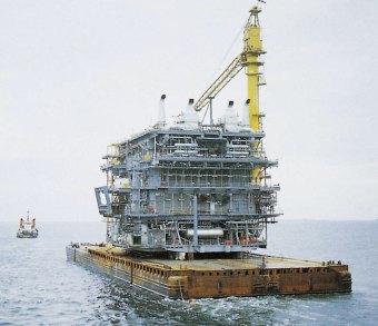 persolit-s12-13-offshore.jpg