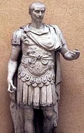 julius cesar