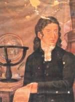 Aloysius Lilius
