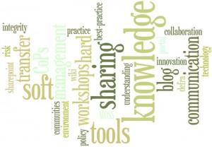 knowledgesharing-300x208